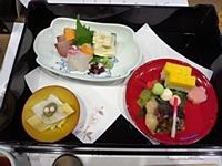 20170411-kyoto-dinner2.jpg