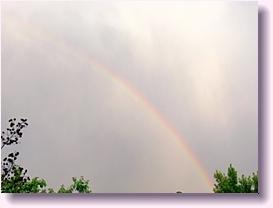 20170511-rainbow-1.jpg