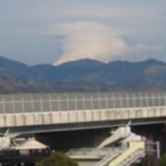 20190101-fuji-1.jpg
