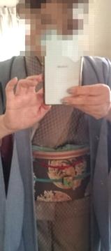 20190101-kimono-1.jpg
