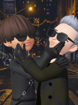 ZEPETO_-20190605-3.png