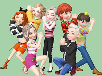ZEPETO_-8586316634521759068-1.png