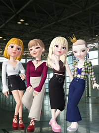 ZEPETO_-8586486817949535748-1.png