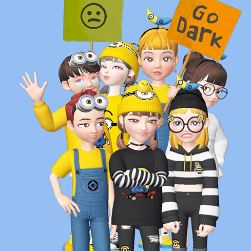 ZEPETO_20190513-3.png