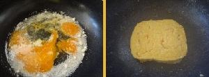 cheese in アツヤキタマゴ.jpg